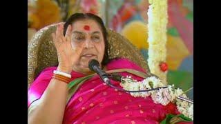 Shri Ganesha Puja (Auszüge) thumbnail