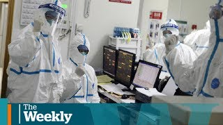 Coronavirus misinformation: Who can you trust? | The Weekly with Wendy Mesley