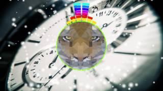 Anne Marie – Alarm TroyBoi Remix