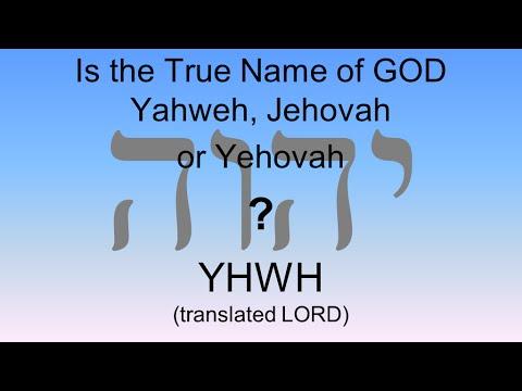 MBONGO JEHOVAH LOR TÉLÉCHARGER