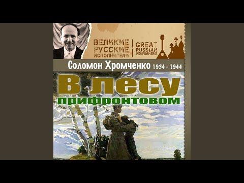 Про Суворова