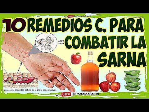 Atopicheskogo de la dermatitis o neyrodermita