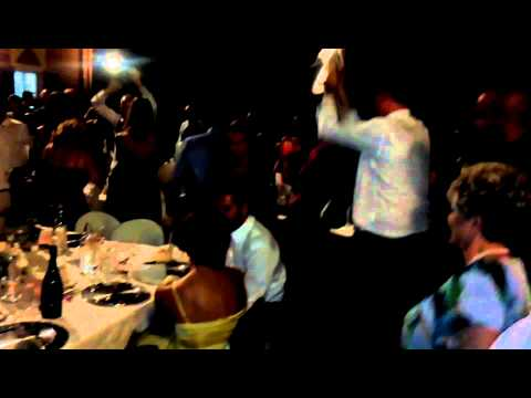Dj MIKI the musicmachine video preview