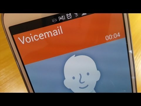 how to video call on galaxy s4