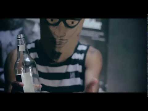 #TheMood Skip Luciano Ft JustDollaz Official Music Video