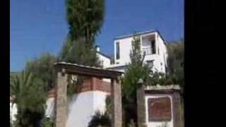 Video del alojamiento Balcón de Válor - Núcleo de Turismo Rural