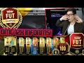 Download Video FIFA 17: OMG 12x INFORMS IN PACK OPENING! (DEUTSCH) - ULTIMATE TEAM - FUT CHAMPIONS REWARDS!
