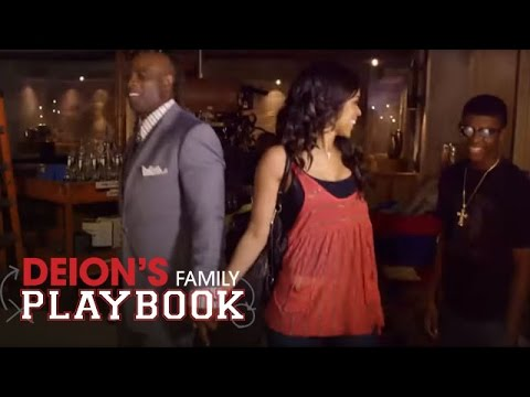 OWN TV Commercial (2014 - 2015) (Television Commercial)