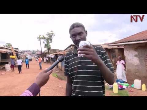 ZUNGULU: Waragi w'obuveera aleese obuzibu mu Uganda, laba bino