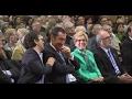 Download Video Cem Özdemir Interview & Speech: Hrant Dink Tribute 2017