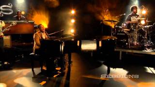 sessions johnlegend The RootsHard Let It Shine H 264 ipad