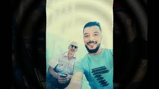 تحميل اغاني هدية العيد ♥️الموهبة الفريدة ♥️cheb Bilal junior MP3