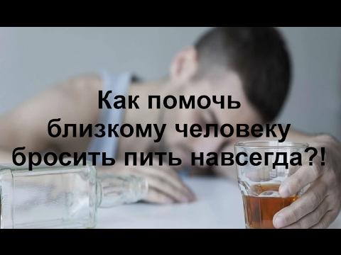 Бросила пить алкоголь и поправилась