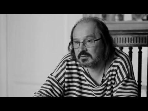 Сергей Бобунец | Смысловые Галлюцинации | ЗВЕРЬ 2