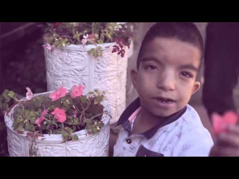 Jawad's Story