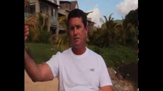 Mauritius Billfish Release - Episode 1