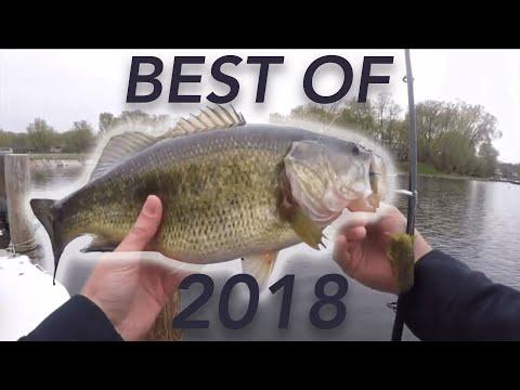 DDI Presents -Best Of 2018-