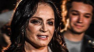 Трагические новости пришли о Софии Ротару!!!