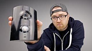 Who's Guarding Your Tech? thumbnail