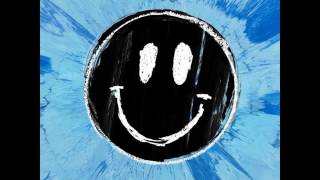 Ed Sheeran - Happier [MP3 Free Download]