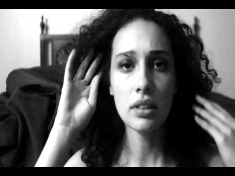 Mariposa Venenosa (Song) by Coo Coo Birds