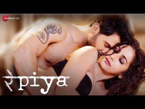 Download Re Piya - Official Music Video | Ribbhu Mehra & Sneha Namanandi | Shivangi Bhayana | Altaaf Sayyed HD Video