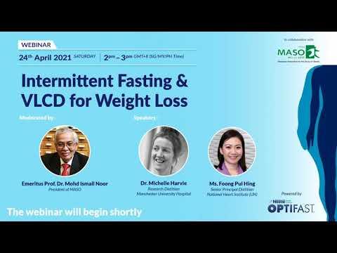 Pierdere în greutate spa vietnam