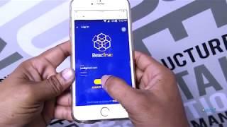 Krify Software Technologies Pvt. Ltd. - Video - 3