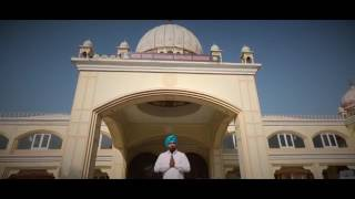 Guru Ravidas ji new song