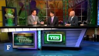 Can Frank McCourt Keep The Dodgers?