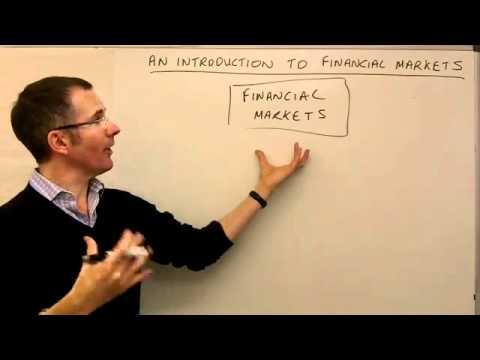 , title : 'An introduction to financial markets - MoneyWeek Investment Tutorials