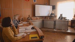 Феодосия готовится к пятилетию Крымской весны: глава округа провела очередное рабочее совещание