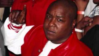 Mase & Jadakiss Harlem World Freestyle Classic
