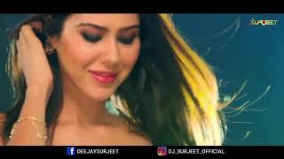 new punjabi songs 2019 ammy virk wang da naap status - TH-Clip