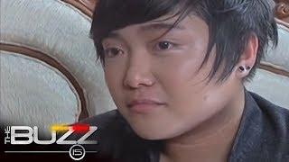 The Buzz Uncut: Charice finally tells all