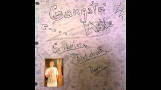 Roger That- Gangsta' Mike