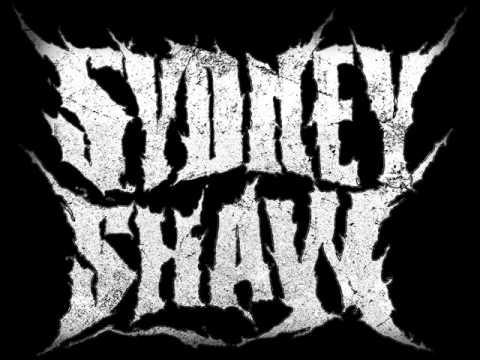 Sydney Shaw - Monster Man