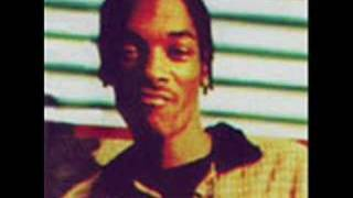 Sam Sneed Ft Snoop Doggy Dogg - Blueberries (UNRELEASED)1995