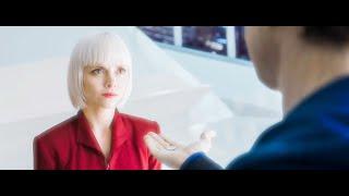 Faraway Eyes Trailer - Cinequest 2020