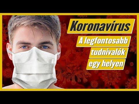Győztes konovalov parazita