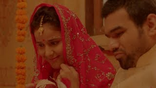 Miyan Biwi Aur Banana | A Wife's Dilemma | The Short Cuts