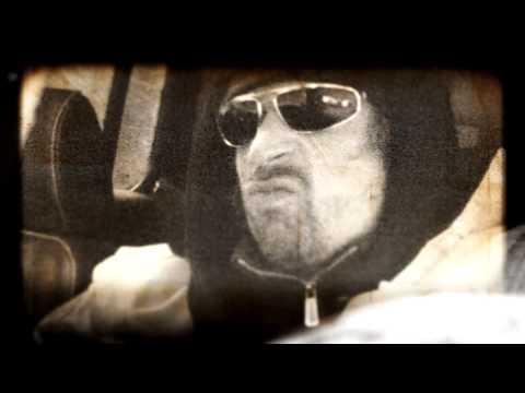 X-Left To Die - BANG! videoklip X-Left To Die a STRIX Chomutov, 2013