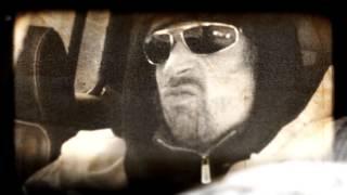 Video BANG! videoklip X-Left To Die a STRIX Chomutov, 2013