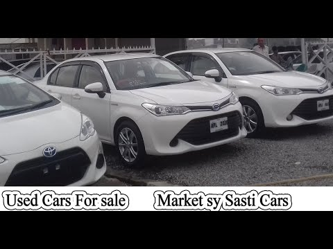 Download Multipal Toyota Cars For Sale - Review cars for sale full information Mp4 HD Video and MP3
