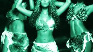 Destiny's Child - Survivor (C&S) 1080p!