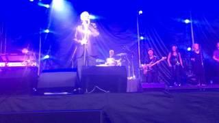 John Farnham - No One Comes Close - Ballarat 28/1/17