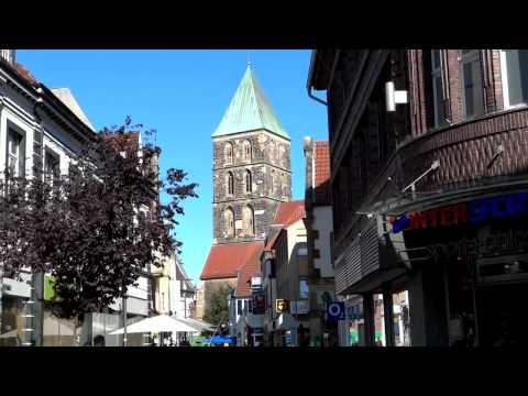 Single kochkurs regensburg