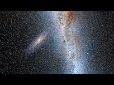 Как погибнет Земля через 4 млрд лет