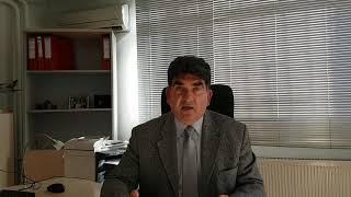 Op. Dr. Gürhan Keleş - Tüp Bebekten Sonra Neler Yapılmalı?