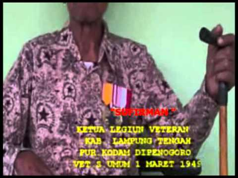 Kroncong Moresco Gun Mp3
